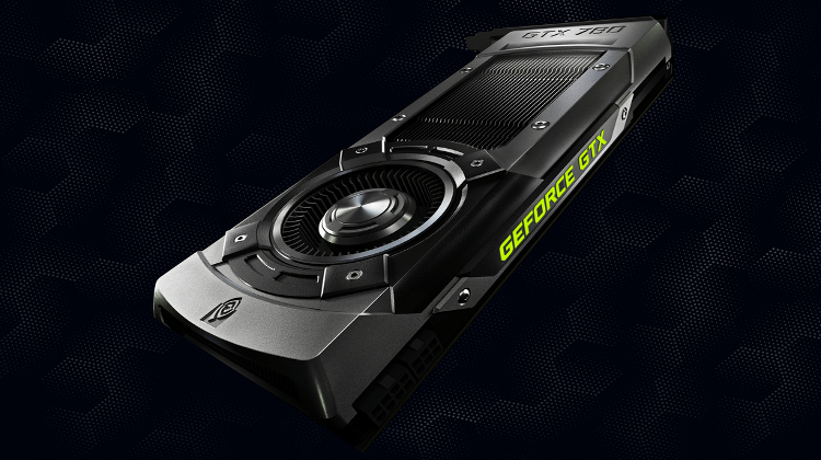 Best 4 Budget GPU for Gaming