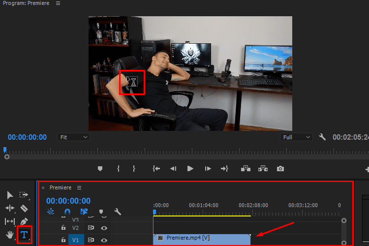 How To Watermark Photos And Add A Video Watermark | PCsteps com