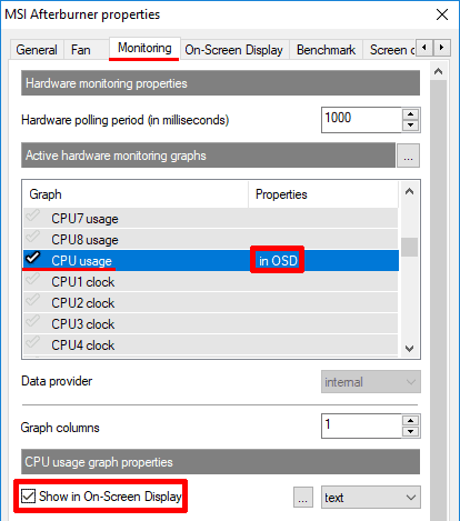 What Is CPU Bottleneck In PC Gaming And How To Avoid It