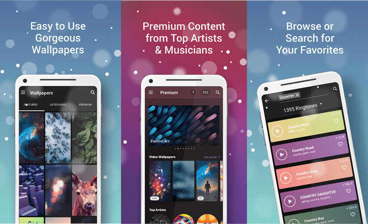 The Best Google Play Apps And Content For 2018 | PCsteps com