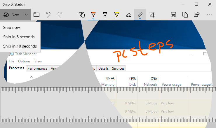 New Windows 10 Update: What's New in the October 2018 Update