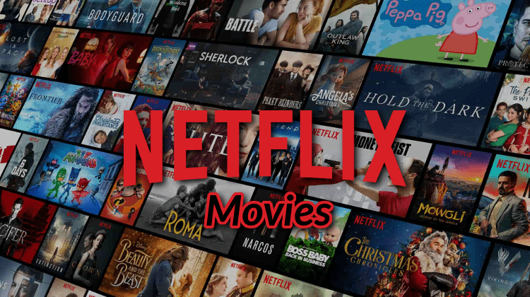 The Best Movies On Netflix You Should Definitely Watch