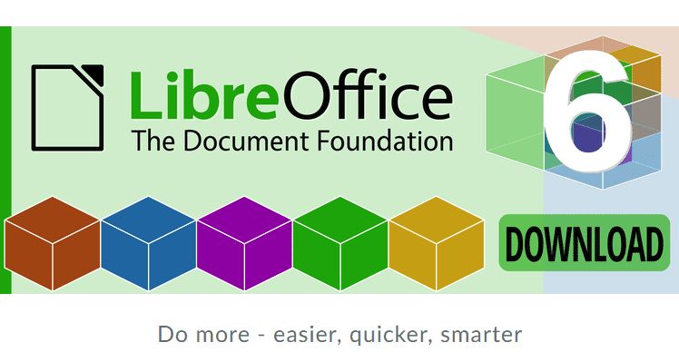 Best Free Microsoft Office Alternatives