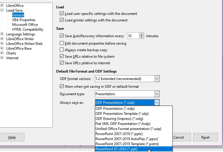 Best Free Microsoft Office Alternatives | PCsteps com