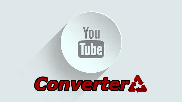 The Best Free YouTube Converter For Maximum Video Quality