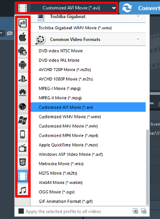 The Best Free YouTube Converter For Maximum Video Quality   PCsteps com