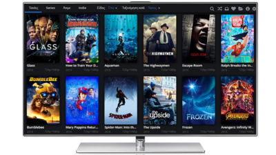 Free Movie Streaming: The Easiest Ways To Watch Movies Online