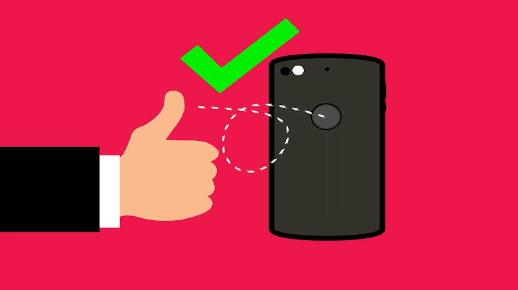 5 Unique Ways To Use Your Fingerprint Scanner On Android